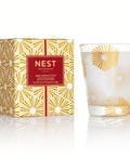 Birchwood Pine NEST Candle