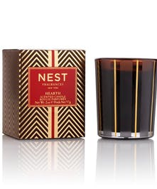 Hearth NEST Candle