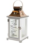 Heaven Memorial Lantern