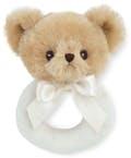 Lil Teddy Rattle