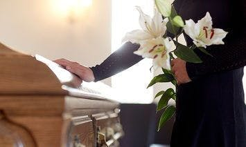 Local Flower Delivery To Nashville Tn Funeral Homes
