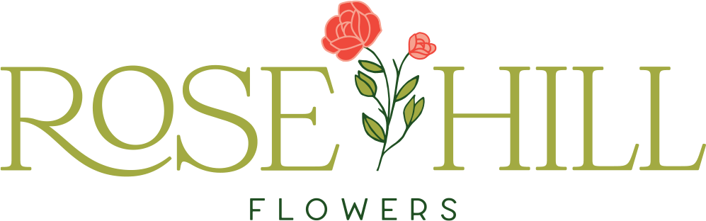 Nashville Tn Florist Same Day Flower Delivery Rebel Hill Florist